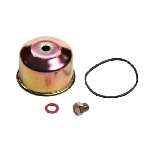 Float Bowl For Briggs & Stratton 495933