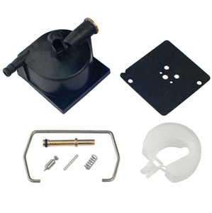Float Bowl Assembly Repair Kit For Tecumseh 730639