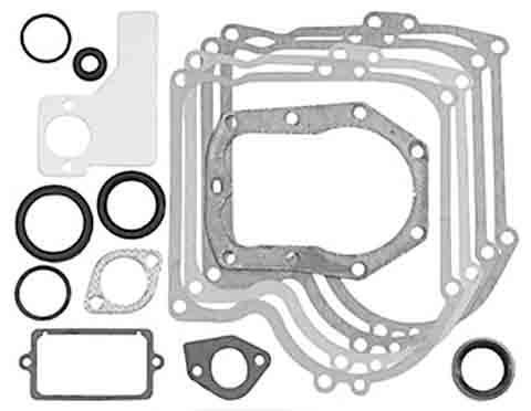 Replacement Gasket Set For Briggs & Stratton # 393411