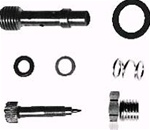 Needle Valve and Nozzle Kit For Briggs & Stratton 396795