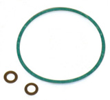 Carburetor Bowl Gasket Kit For Honda 16010-883-005