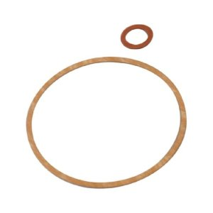Carburetor Float Bowl Gasket For Honda 16010-883-015