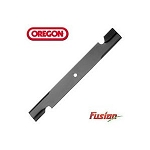 Fusion Lawn Mower Blade For Lesco # 5011, 50111, 21871