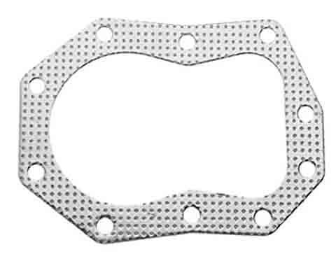 Replacement Gasket For Kohler # 4505201 4504101 4504116 4504117 4504117s