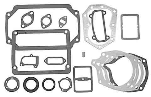 Replacement Gasket Set For Kohler # 4775508