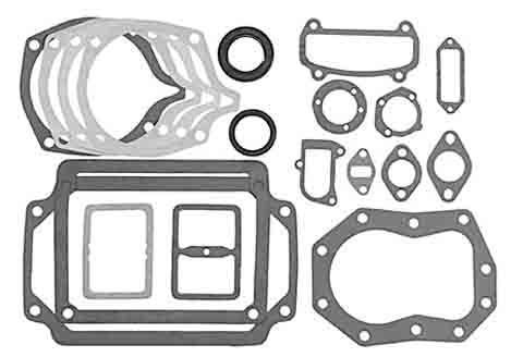 Replacement Gasket Set For Kohler # 4500403 ,  4500401 ,  45755045