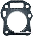 Replacement Gasket For Honda # 12251-ze6-000
