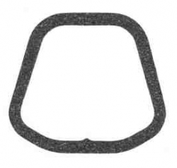Replacement Gasket For Honda # 12391-ze1-000