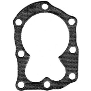 Replacement Gasket For Briggs & Stratton # 698717, 692288, 272694