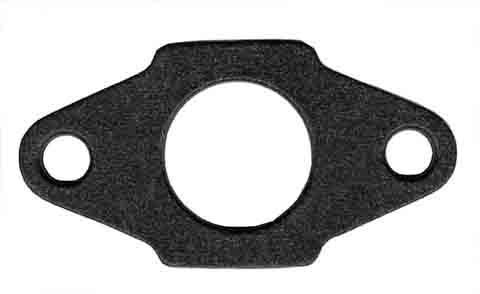 Replacement Gasket For Lawnboy # 609476