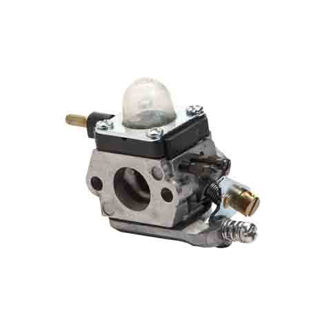 Complete Carburetor For Echo 125200-13123 Carburetor Fits Echo models TC2100