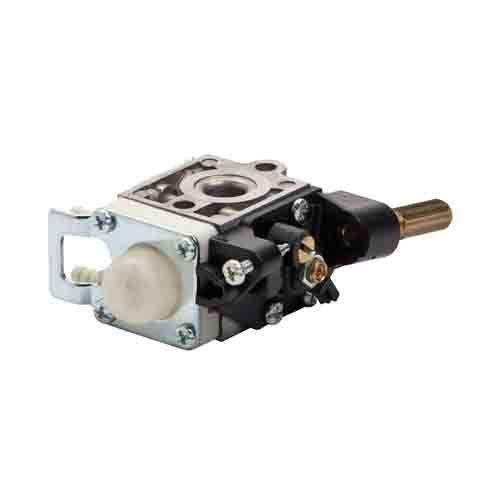 Complete Carburetor For Echo A02100380 Carburetor Rotary Barrel, Echo models GT200, GT201, SRM200, SRM201, SRM230, SRM231, HC160, HC180, & HC200