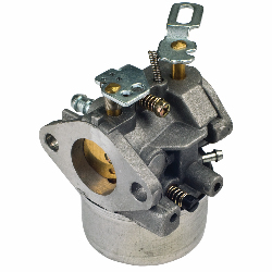 Complete Carburetor For Tecumseh 632334A Carburetor models HM70, HM80