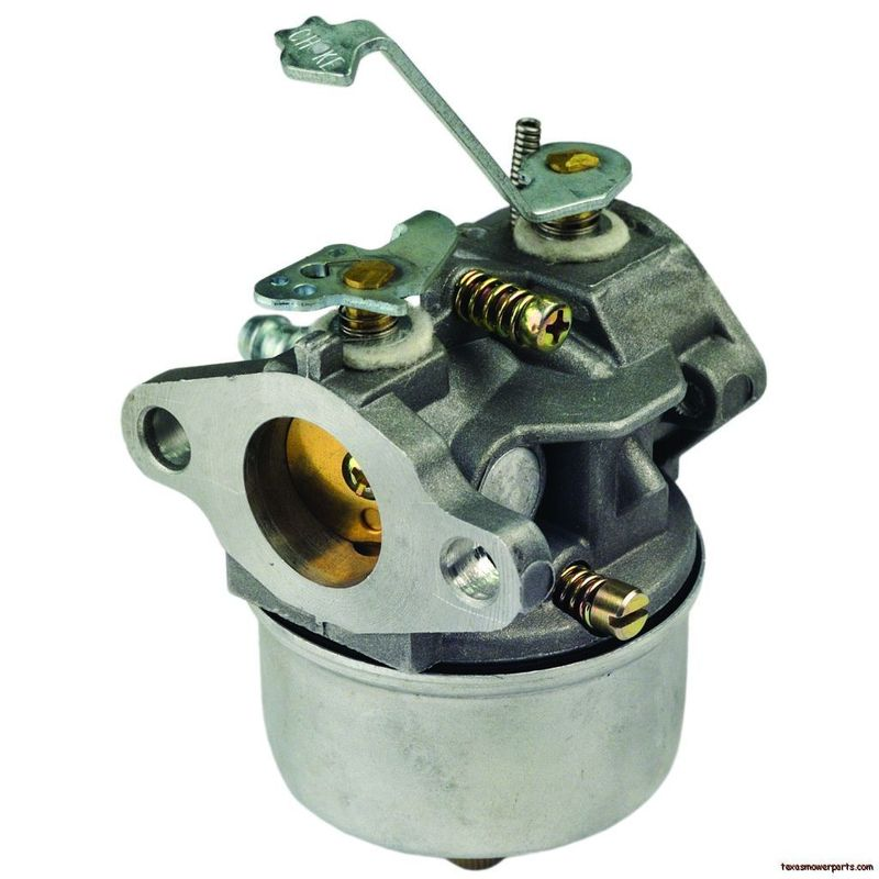 Complete Carburetor For Tecumseh 632230 Carburetor models H50, H60