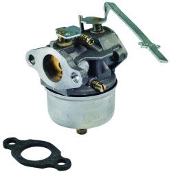 Complete Carburetor For Tecumseh 632615 Carburetor H30, H35