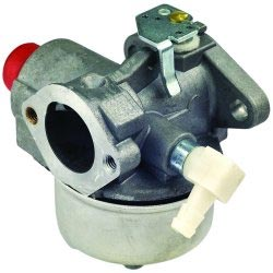 Complete Carburetor For Tecumseh 632795A Carburetor models TVS 90