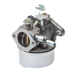 Carburetor For Tecumseh # 640346,  640305