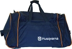 Gear Bag For Husqvarna # 505699962