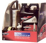 Briggs & Stratton Engine Part # 5127B MAINTENANCE KIT