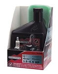 Briggs & Stratton Engine Part # 5129B MAINTENANCE KIT