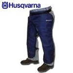 Protective Chap (Homeowner) For Husqvarna # 531309564