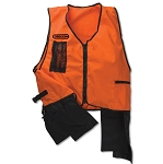 OREGON Forestry Tool Vest  # 539069