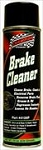 Champion Brake Cleaner