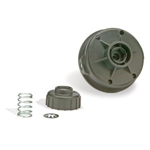 Oregon Bump Feed Trimmer Head Parts for Homelite DA03001a DA04591A