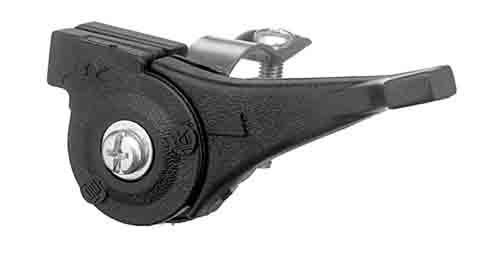 Throttle Trigger For Tanaka  # 87033341900