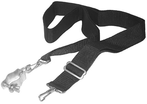 Universal Trimmer Shoulder Strap
