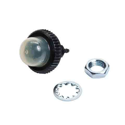 Primer Bulb For Walbro 188-508