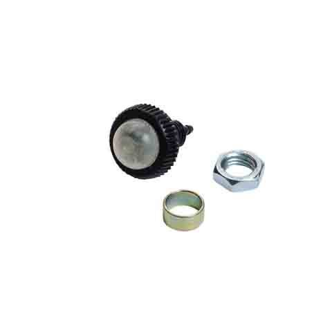 Primer Bulb For Walbro 188-511