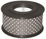 Air Filter For Stihl TS460 TS510 TS760 Cut Of Saw # 42211404400