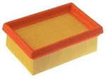 Air Filter For STIHL TS400 Cut Of  Saw # 4223-141-0300 42231410300