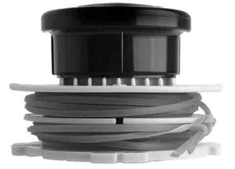 Spool  For Weedeater # 952711548 530086473