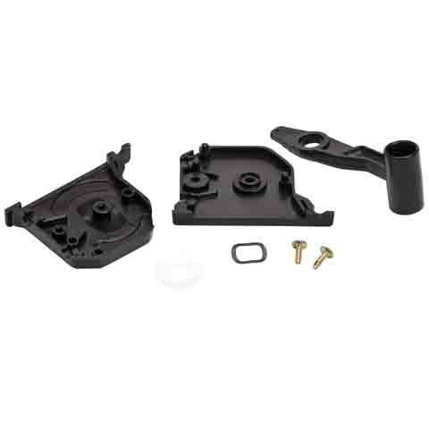 Control Cable Parts For Cub Cadet # 831-0823a