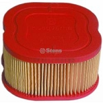 Air Filter For HUSQVARNA 371K and 375K cut-off saws 506263401