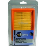 Air Filter Kit For STIHL TS700 and TS800 Cutquik saws # 42241401801