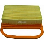 Air Filter For STIHL TS410 and TS420 Cutquik saws # 42381410300