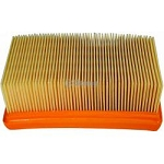 Air Filter For STIHL TS700 and TS800 Cutquik saws # 42241410300
