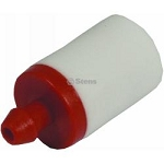 Fuel Filter For Stihl Cut Off Saw TS700 TS 800 00003503504