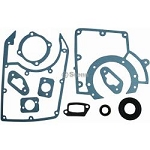 Gasket Set  For STIHL TS760 cut-off saws # 11110071051