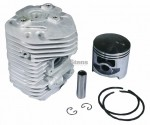 Cylinder Assembly Kit Stihl TS760 # 42050201200