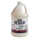 Oregon 1 Gallon Jub Tire Sealant