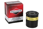 Briggs & Stratton Engine Part # 692513 FILTER-OIL