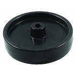 Deck Wheel For AMF # 52584, 39831