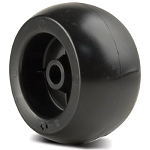 Deck Wheel For Exmark # 603299  5