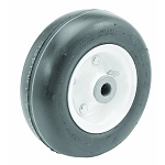 Pnuematic Wheel Assemblies For Toro # 68-8970