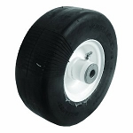 Flat-Free Wheel Assemblies For Scag # 48307