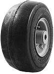 Pnuematic Wheel Assemblies For Scag # 48307-1